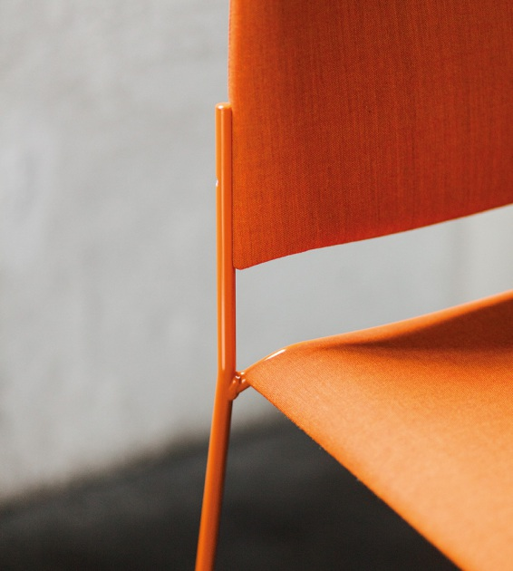 Ema Stool — Enea Design