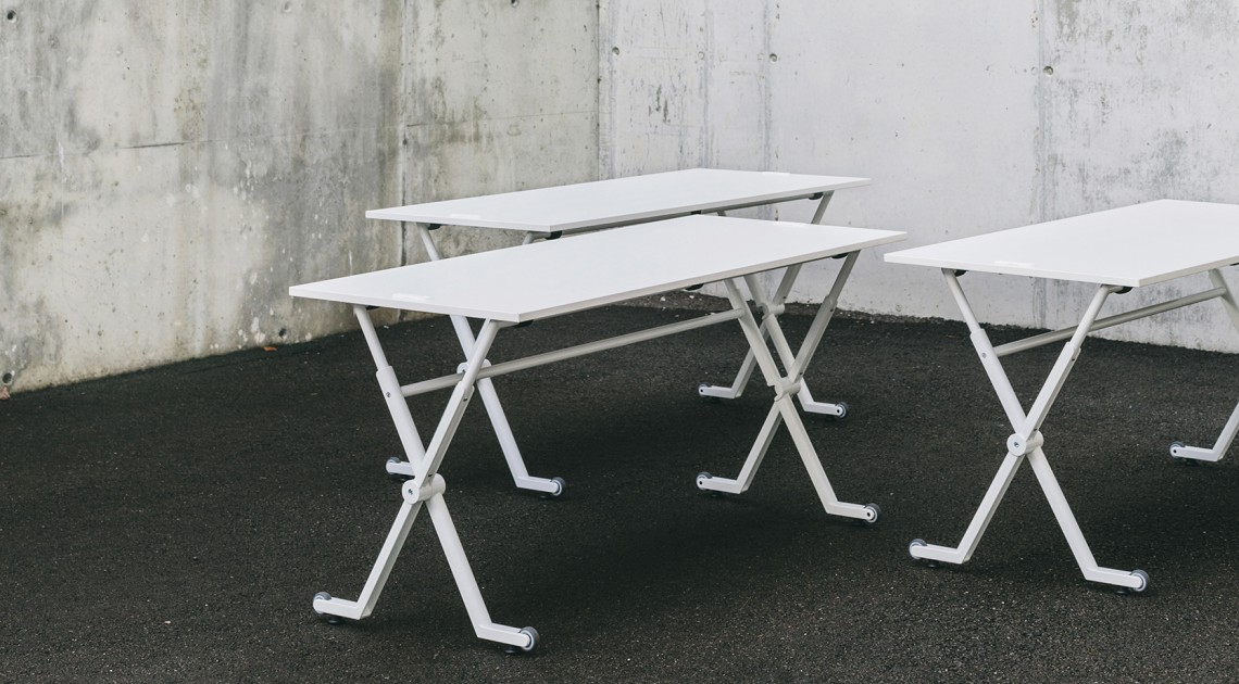 Collapsible Bar Table Images Formica Dining Tables